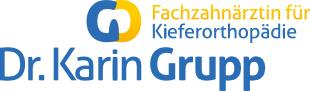 Kieferorthopädie Pforzheim