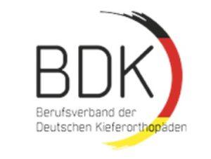 Berufsverband der Deutschen Kieferorthopäden